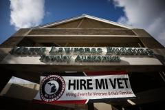 20191105-hire-mi-vet_49019830408_o