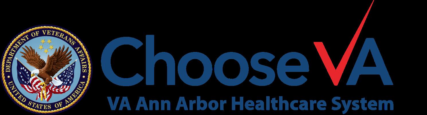 VA Ann Arbor Health System