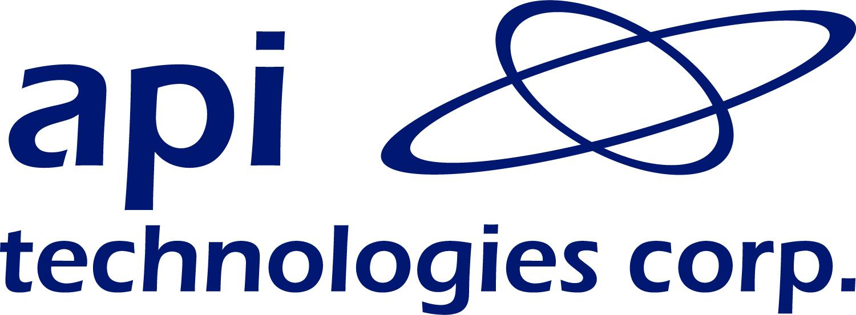 API Technologies